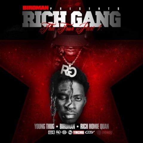 Rich_Gang_Young_Thug_Birdman_Rich_Homie_Quan-front-large