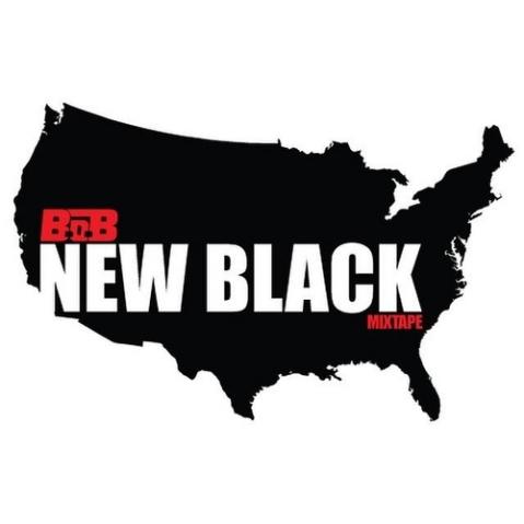 new-black