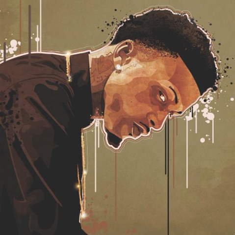 august-alsina-right-there-remix-meek-mill