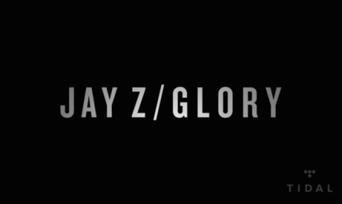 photo-jay-z-balance-le-clip-glory-sur-tidal-552fdda1ba25f